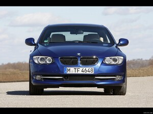 2011 bmw 3 series convertible front angle view photo wallpaper 40. Cars Review. Best American Auto & Cars Review