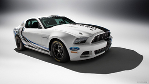 1920x1080 cool mustang cobra - photo #6