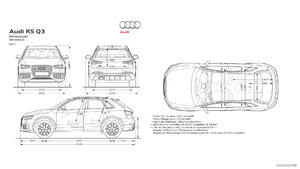 audi rs q3 2014 dimensions hd wallpaper 72 1920x1080. Black Bedroom Furniture Sets. Home Design Ideas