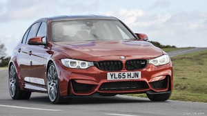 bmw 3 touring 2018. Unique Touring 8 2016 BMW M3 LCI Competition Package Throughout Bmw 3 Touring 2018