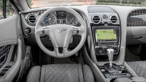 2018 bentley supersport. exellent 2018 2018 bentley continental gt supersports coupe color moroccan blue   interior cockpit thumbnail 300 x 169 intended bentley supersport