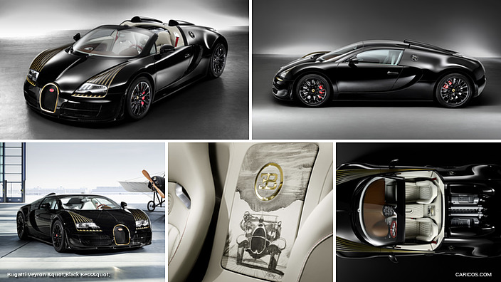 2014 bugatti veyron black bess. Black Bedroom Furniture Sets. Home Design Ideas