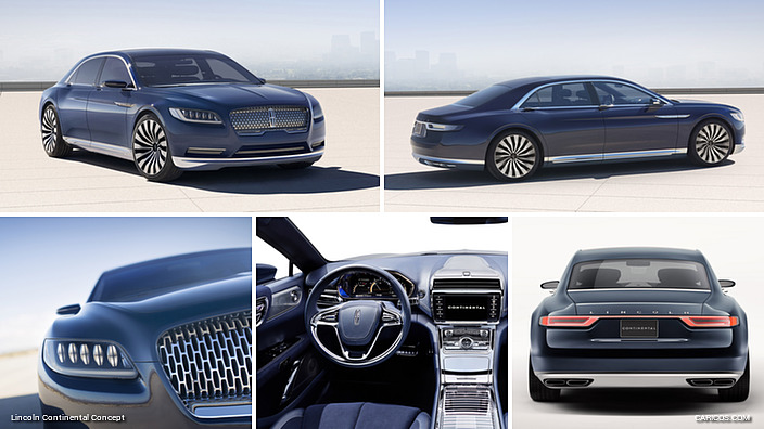 http://img3.caricos.com/collage/2015_lincoln_continental_concept_0.jpg