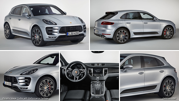 porsche macan s 0 to 60 2017 2018 cars reviews. Black Bedroom Furniture Sets. Home Design Ideas