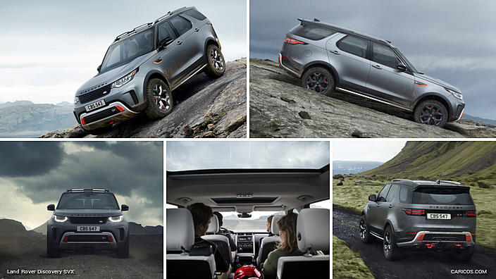 http://img3.caricos.com/collage/2018_land_rover_discovery_svx_0.jpg