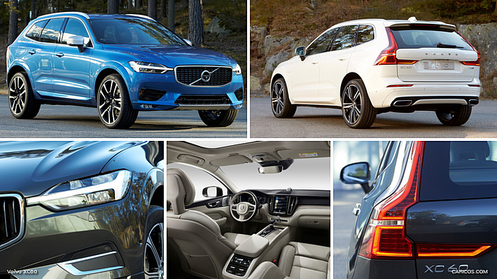 2018 volvo new xc60. beautiful xc60 volvo xc60 on 2018 volvo new xc60