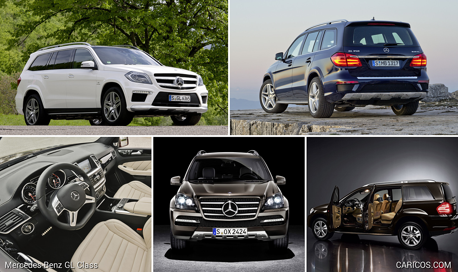 Mb cla towing autos post for Mercedes benz of massapequa used cars