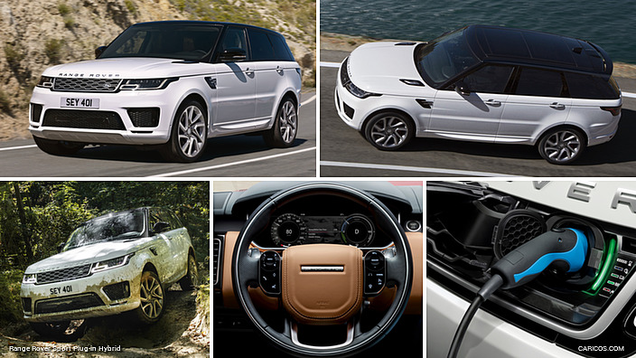 https://img3.caricos.com/collage/2019_range_rover_sport_phev_0.jpg