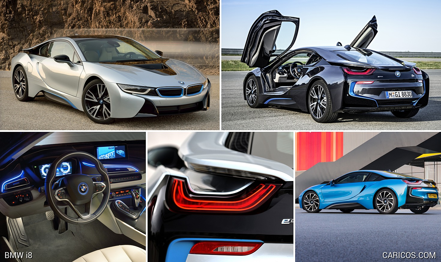 Bmw Series Coupe E further Maxresdefault together with Bmw I Empty Charge Socket together with Bmw I Facelift Heading Ever Nearer To Production likewise Nissan X Trail Frankfurt Launch. on bmw i8 engine