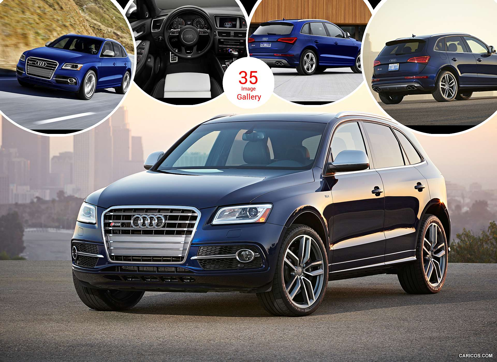 2014 audi sq5 3 0 tfsi. Black Bedroom Furniture Sets. Home Design Ideas