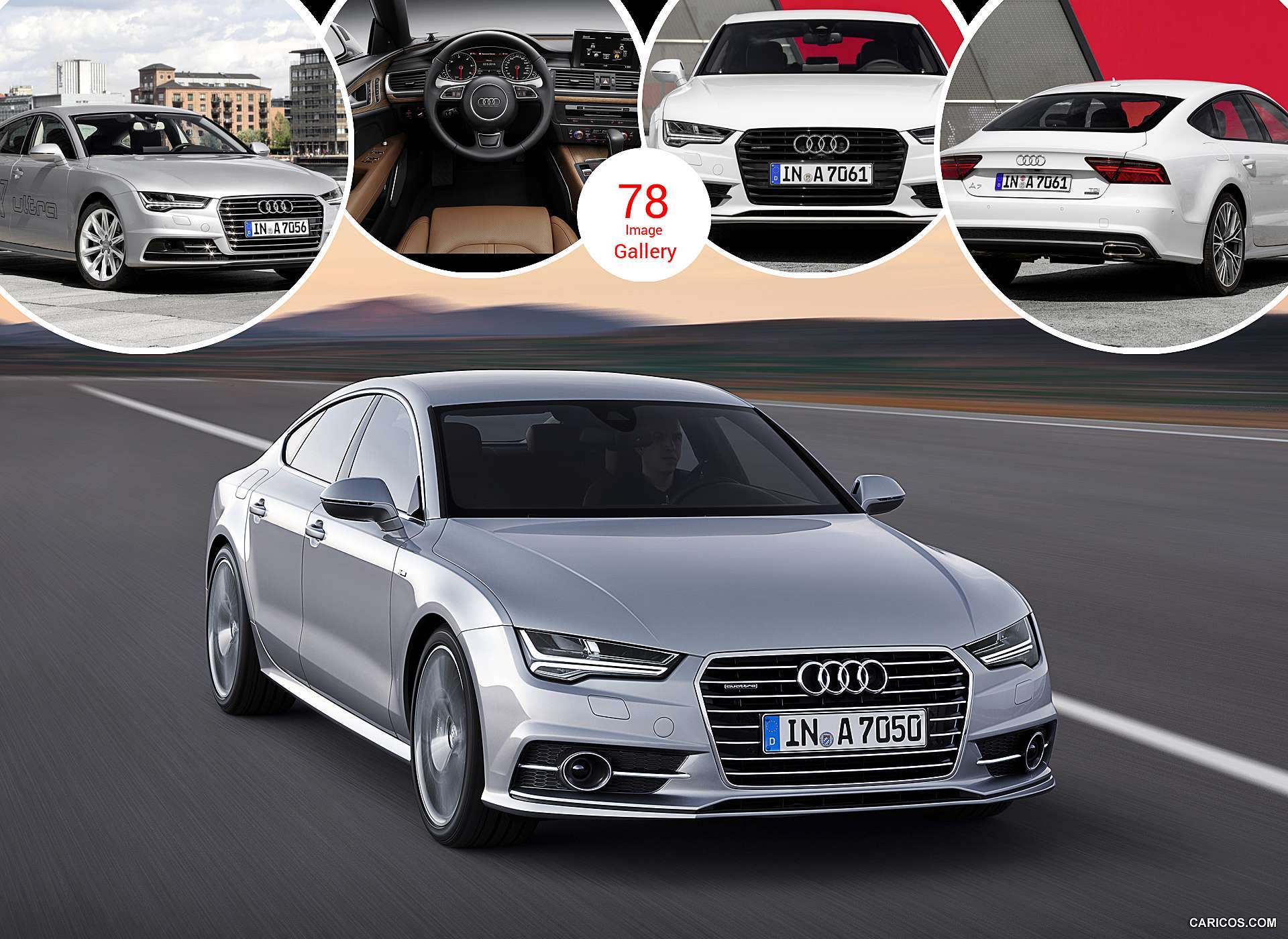 2015 audi a7 sportback. Black Bedroom Furniture Sets. Home Design Ideas