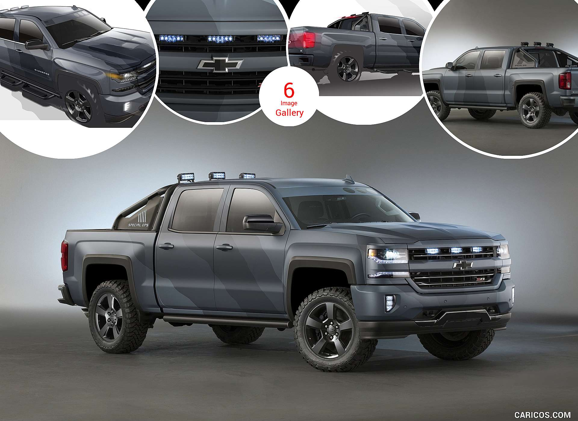 at faces lt of gallery news restaurant silverado photo new chevrolet image reveals
