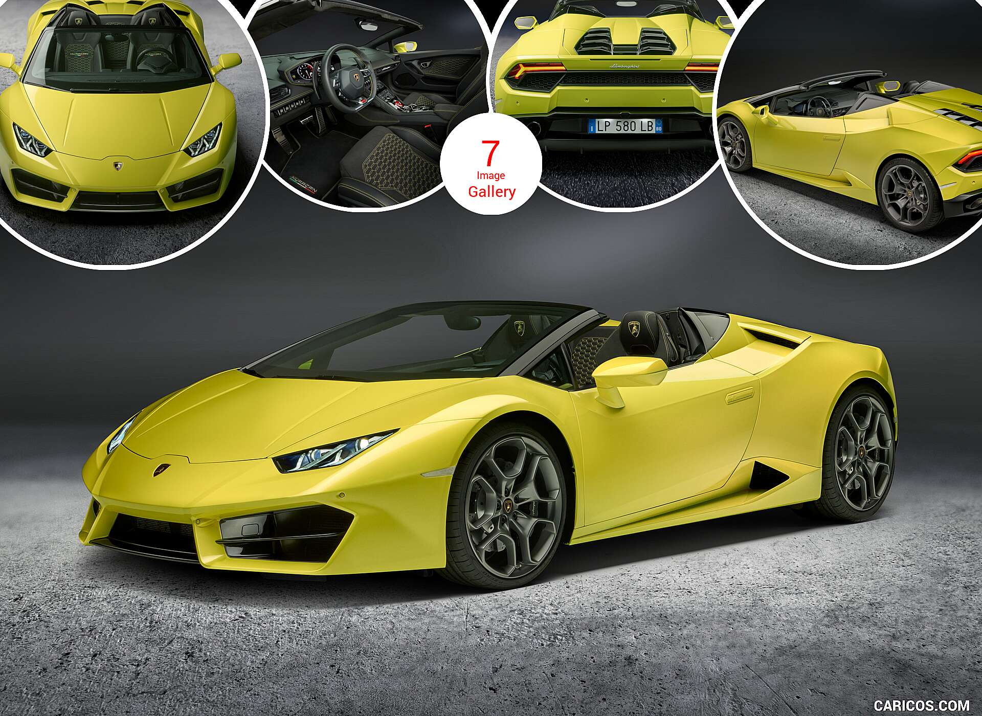 interesting lamborghini huracan fuel tank capacity noisiestpassenger. Black Bedroom Furniture Sets. Home Design Ideas