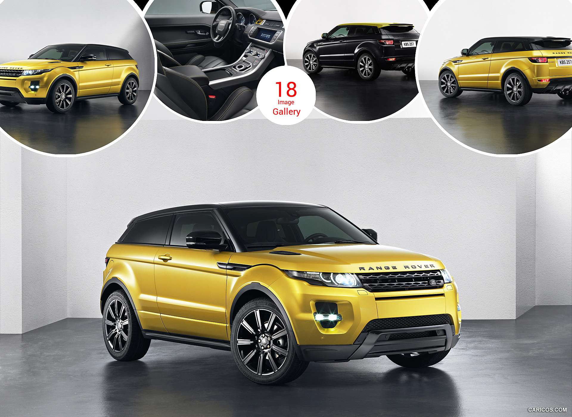 http://img3.caricos.com/gallerypreview/2013_range_rover_evoque_limited_edition.jpg?make=land_rover