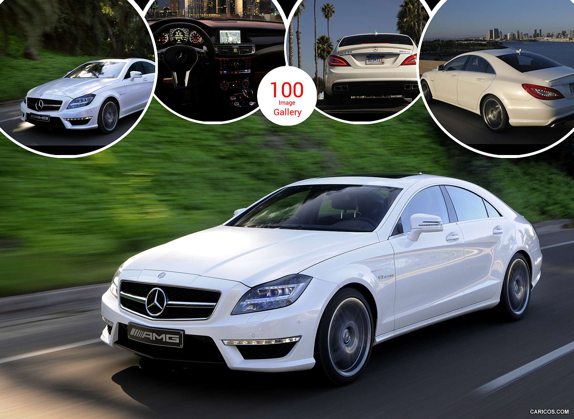 benz cars o new european amg reviews magazine epcp mercedes profile driver car side
